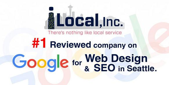 Best-Web-Design-Firms-in-Kent-WA