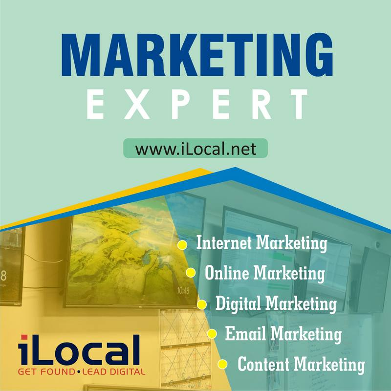 Online-Marketing-South-King-County-WA