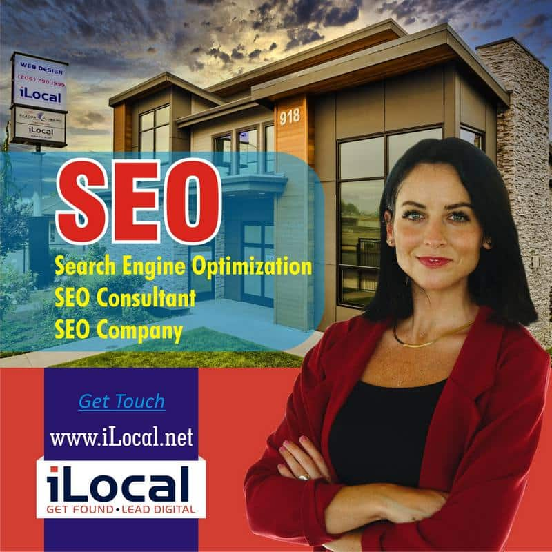 Search-Engine-Optimization-Longview-WA