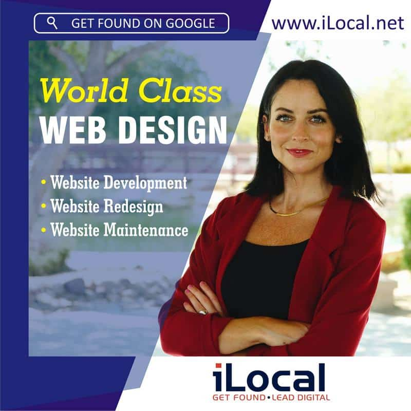 Web-Designer-Edmonds-WA